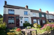 3 bed Terraced property in Kidsgrove Bank, Kidsgrove