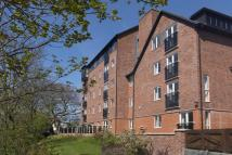 1 bedroom Apartment for sale in Mill Green, Congleton