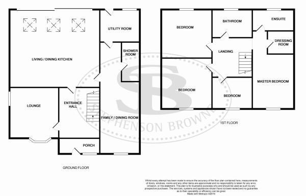 new floorplan - SB.J