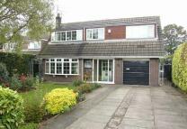 Detached house in Fernleaf Close...