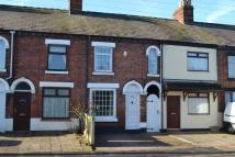 3 bed Terraced property for sale in Rode Heath