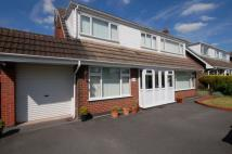 3 bed Detached home in Sandbach Road, Rode Heath