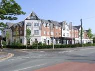 Apartment for sale in Crewe Road, Alsager