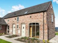 Barn Conversion for sale in Akesmore Lane, Mow Cop