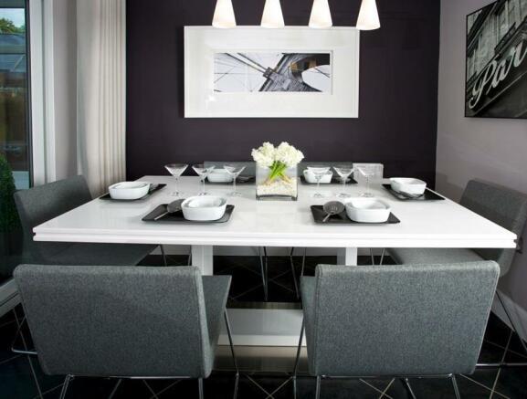 Rolland Dining 1024x