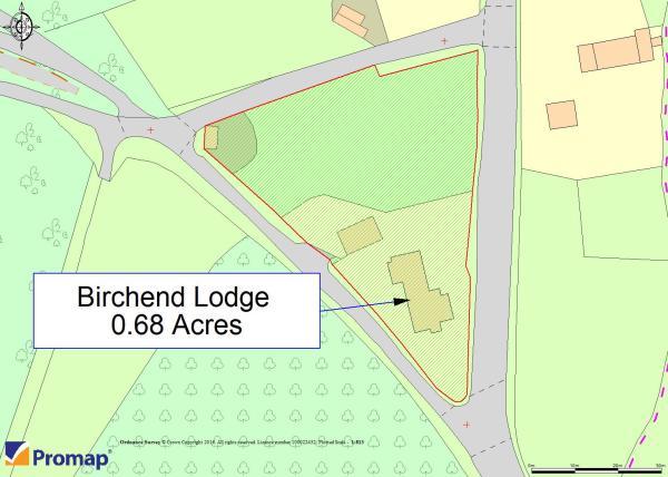 Land/Acreage
