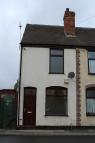 End of Terrace home in Pooles Lane, Willenhall...