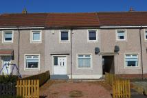 Minard Road Terraced property for sale