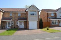 Bramley Drive semi detached house for sale
