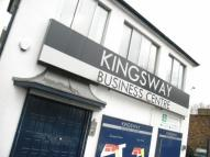 property to rent in Kingsway Business Centre, Kingsway, Manchester, Greater Manchester, M19