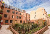 property to rent in Ainsley Street, Durham, County Durham, DH1