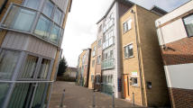 property to rent in Parham Close, Canterbury, Kent, CT1
