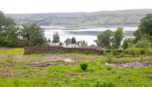 property for sale in Auchenard, Shandon, Argyll and Bute, G84 8NU