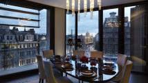 2 bedroom Flat for sale in 100 Knightsbridge...