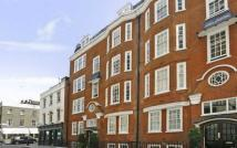 Flat to rent in Carrington Street...