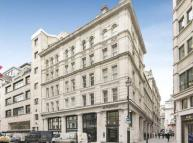 Jermyn Street Flat for sale