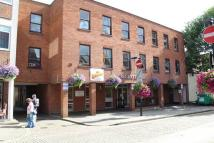 property for sale in Regent House, George Street, Aylesbury, HP20 2HU