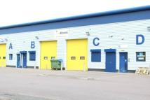 property for sale in Units B and C Howland Industrial Estate, Howland Road, Thame, OX9 3GQ