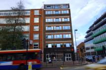 property for sale in The Rosemount Hotel, 61-63 Staines Road, Hounslow TW3 3HW