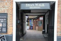 Commercial Property for sale in Swan Walk...