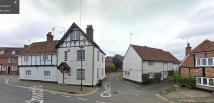 property to rent in St Johns House, Church Street, Princes Risborough, HP27 9AA