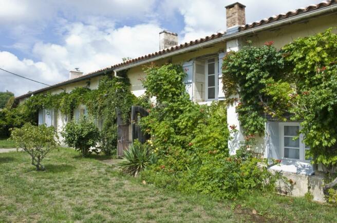 DSC_7313 France