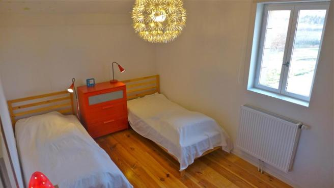 16.Main bed 2
