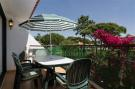 2 bed Apartment for sale in Algarve, Quarteira...