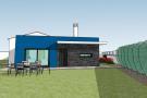 Villa for sale in Nadadouro...