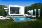 property for sale in Nadadouro, Caldas da Rainha Silver Coast