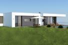 3 bedroom Villa for sale in Alcobaça,  Silver Coast