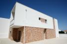 4 bedroom Villa for sale in Salir do Porto...