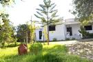Villa for sale in Campina...