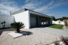 Nadadouro Villa for sale