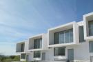 3 bedroom Villa in Caldas da Rainha...