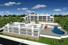 1 bed Apartment for sale in Nazaré,  Silver Coast