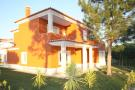 4 bedroom Villa for sale in Obidos Lagoon, Vau...