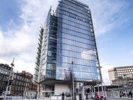 property to rent in The News Building,