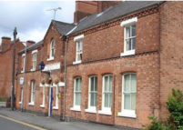 property to rent in The Old Police Station