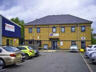 property to rent in Direct Two Roway Lane, Oldbury, B69 3EG.