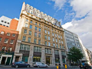 property to rent in Broadway, London, SW1H