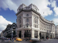 property to rent in Regent Street,
