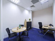 property to rent in Watermans Business Park, Kingsbury Crescent, Egham, TW18