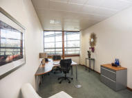 property to rent in 6-9 The Square, Stockley Park, Uxbridge UB11