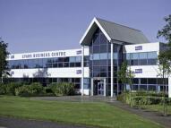 property to rent in Mitchelston Drive, Mitchelston Industrial Estate, Maria Street Kirkcaldy, KY1 3NB.