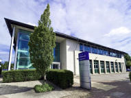property to rent in Lomond Court