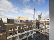 property to rent in Alpha House,  100 Borough High Street,  London,  SE1 1LB