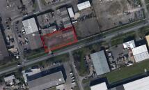 property to rent in Macklin Avenue, Cowpen Lane Industrial Estate, Billingham, TS23