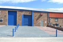 property to rent in Unit 9  Ross Road, Stockton-On-Tees, TS18