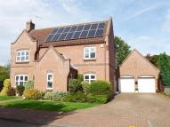 4 bed Detached property for sale in Vine Court...